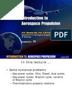 Aerospace Propulsion.pdf