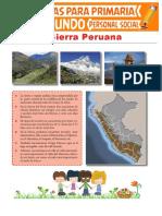 La-Sierra-Peruana-para-Segundo-Grado-de-Primaria_compressed
