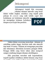Penyakit Dekompresi.pptx