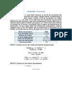 SUPER-FACIL-FINANCIERA-COMPARTAMOS.docx