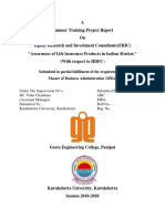HDFC front pages.pdf