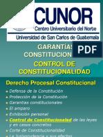 CUNOR 6 DPC