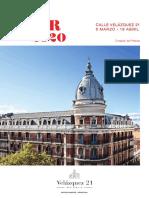dossier-presentacion-edificio-Casa-Decor-2020