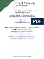 Criminal_Law_and_Punishment.pdf