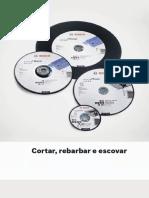 CORTAR_REBARBAR_ESCOVAR.pdf