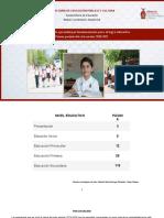 1. Marco común de aprendizajes fundamentales Agosto - Diciembre 2020 - 2021 SINALOA_baja.docx