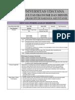 RPS TEORI AKUNTANSI (1).docx