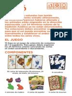15 days rulebook_es_web.pdf