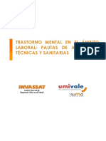 Trastorno_mental_2018_cs (1).pdf
