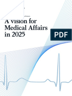 A-Vision-for-Medical-Affairs-in-2025.pdf