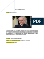 B25 Francesco Lambiasi-Breve introducción a La Sagrada Escritura.pdf