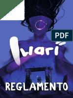 iwari_deluxe_rulebook_es.pdf