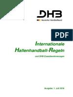 Internationale_Handballregeln_2016_mit_den_DHB-Zusatzbestimmungen___Stan-