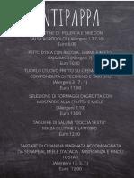 menu_completo_in_italiano_compressed-B7Bpw