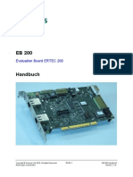 silo.tips_eb-200-handbuch-evaluation-board-ertec-200.pdf