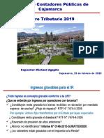 2020-02-29 -Cierre tributario 2019 (1)