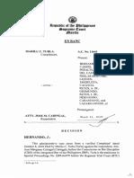 3. 11641.pdf