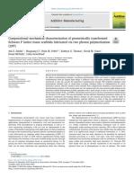 Computationalmechanicalcharacterizationofgeometricallytransformed SchwarzPlatticetissuescaffoldsfabricatedviatwophotonpolymerizatio.pdf