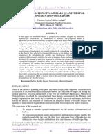 20167.3-05.pdf