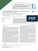 Finite element model for elastoplastic peoperties.pdf