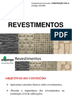 Aula 01 - Construção Civil II - 2020.pdf