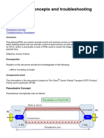 212007-Pseudowire-Concepts-and-troubleshooting.pdf