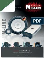 GM_Katalog_Car_Audio_2015_V1_887062_EN.pdf