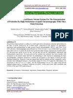 pendimethalin.pdf
