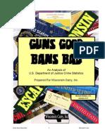 Guns_Good_Bans_Bad_WI