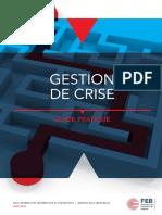 Gestion-de-crise_FR.pdf