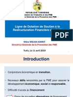 Restructuration-PME