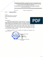 Permintaan Soal UTS TK III.pdf