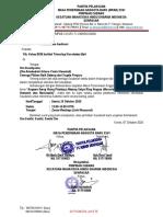 Permohonan Audiensi (018).pdf