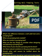 CHAPTER-7-A-Guide-to-Conducting-Well-Pumping-Tests-1.pptx
