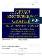 GE1X01 ENGINEERING GRAPHICS.pdf