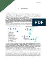 sistemi-eolici-1.pdf