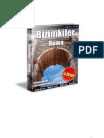 Anadolu Merkezli Dünya Tarihi
