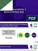 10. Reflexiones y Conversaciones.pptx