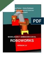 RoboWorksManual-Spanish