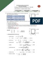 EV.02 CONCRETO ARMADO I (UNC 2018-I).pdf