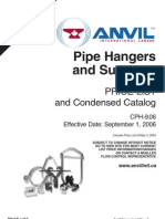 Anvil_Pipe_Hangers&Support_Sept06