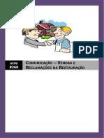 388822766-Document.doc