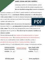 2SM_UNIT1_2 (1).pdf