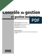 horngren-controle de gestion.pdf