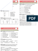 Periode-3-etre-et-avoir-au-present.pdf