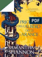 il-priorato-dellalbero-delle-arance.pdf