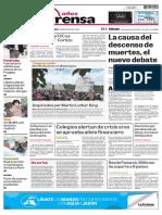 Edicion_20200829.pdf