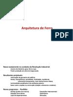 Sec18-19_A08-ArqFerro.pdf