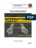 Introduction to Crim.docx