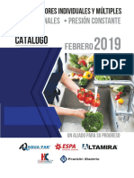 060_PRESURIZADORES CAT.pdf